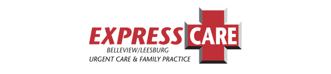 Express Care of Belleview/Leesburg